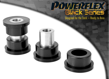 Powerflex Track Rear Lower Track Control Inner Bushes - 86 / GT86 - PFR69-509BLK