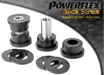 Powerflex Track Rear Upper Arm Inner Front Bushes - 86 / GT86 - PFR69-510BLK