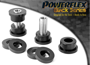 Powerflex Track Rear Upper Arm Inner Rear Bushes - 86 / GT86 - PFR69-511BLK