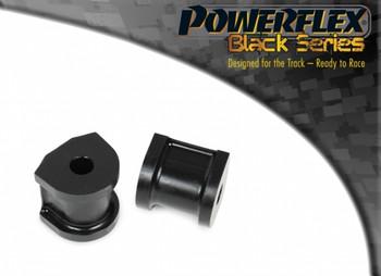 Powerflex Track Rear Anti Roll Bar Bushes 14mm - 86 / GT86 - PFR69-512-14BLK