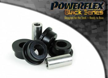 Powerflex Track Rear Trailing Arm Front Bushes - 86 / GT86 - PFR69-810BLK