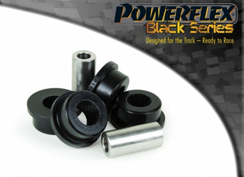 Powerflex Track Rear Trailing Arm Front Bushes - 86 / GT86 - PFR69-810BLK