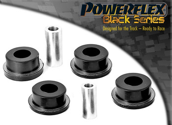 Powerflex Track Rear Subframe Front Bushes - 86 / GT86 - PFR69-821BLK