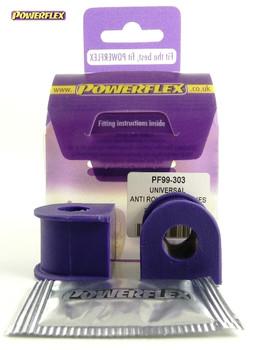 PF99-303