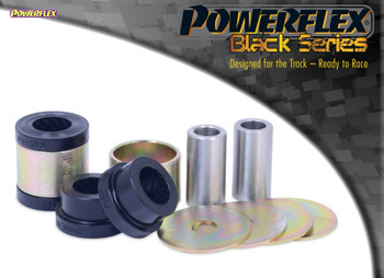 Powerflex PFR85-511BLK