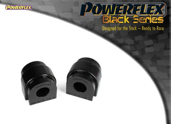 Powerflex PFR85-515-18.5BLK