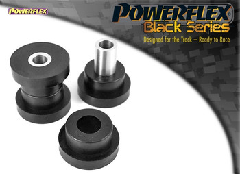Powerflex PFR85-509BLK