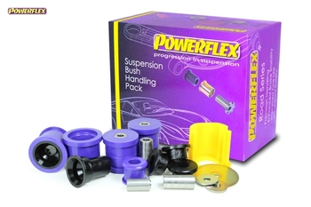 Powerflex PF85K-1006