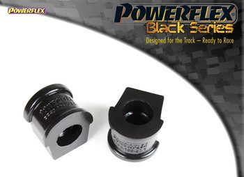 Powerflex PFF3-106-23.5BLK