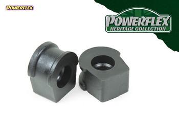 Powerflex PFF3-106-23.5H