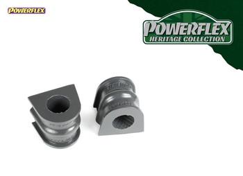 Powerflex PFF1-103-18H