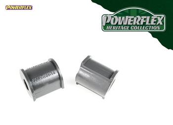 Powerflex PFF1-104-14H