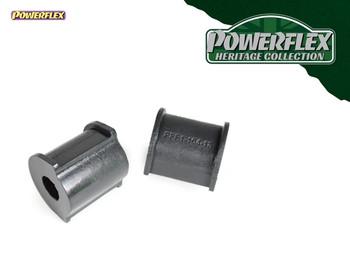 Powerflex PFF1-104-18H
