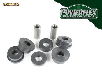 Powerflex PFR1-111H