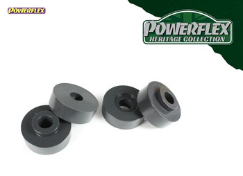 Powerflex PFF1-202H