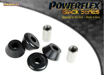 Powerflex PFR57-413BLK