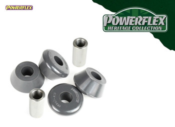 Powerflex PFR57-413H