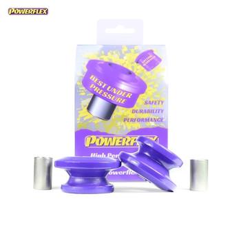 Powerflex PFF57-406