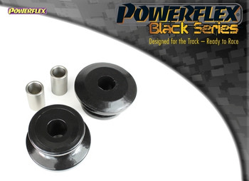 Powerflex PFF57-406BLK