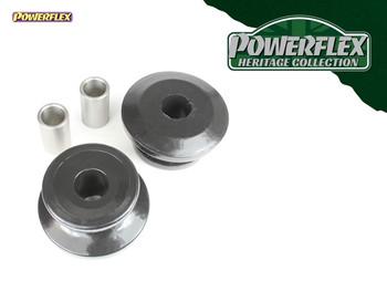 Powerflex PFF57-406H