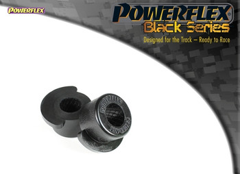 Powerflex PFR57-430BLK