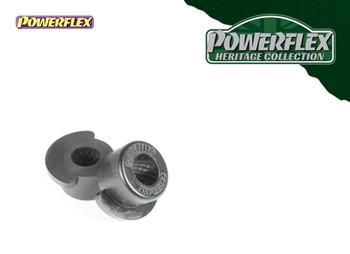 Powerflex PFR57-430H