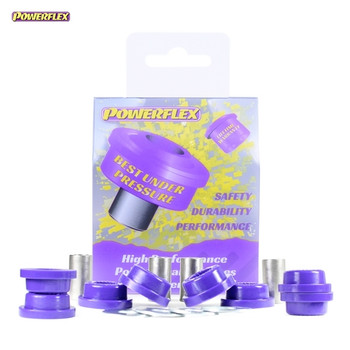 Powerflex PFF85-413