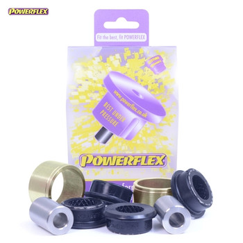 Powerflex PFR3-715