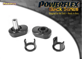 Powerflex PFF5-1320BLK