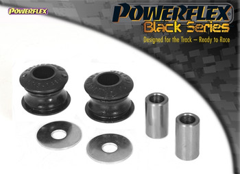 Powerflex PFR5-1315BLK