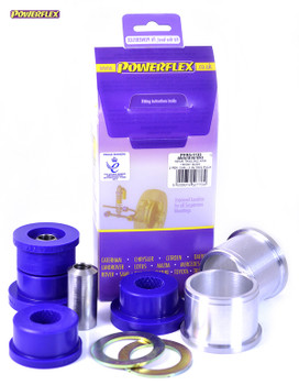 Powerflex PFR5-1103
