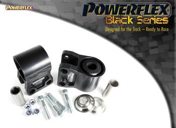 Powerflex PFF19-1002GBLK