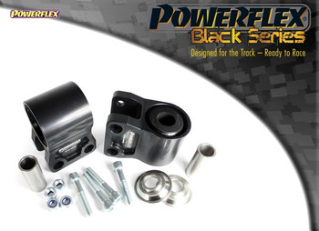 Powerflex PFF19-1002GBLK
