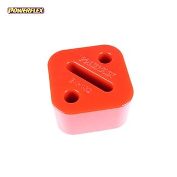 Powerflex EXH032