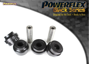 Powerflex PFF5-6002BLK
