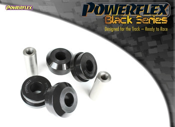 Powerflex PFF5-2402BLK