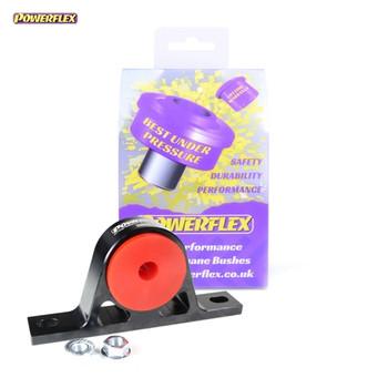 Powerflex EXH035