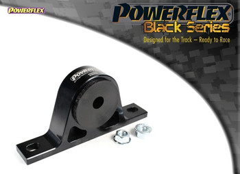 Powerflex EXH035BLK