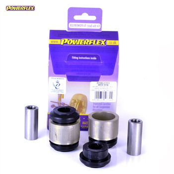 Powerflex PFR5-1311