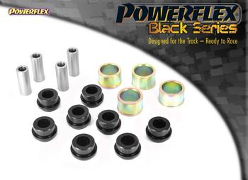 Powerflex PFR5-1313BLK