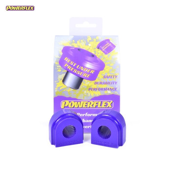 Powerflex PFF5-1303-24.5