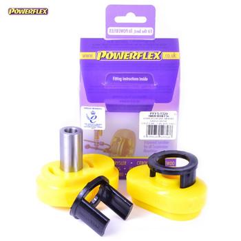Powerflex PFF5-1320