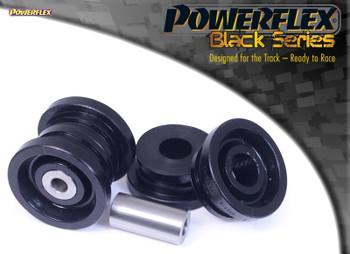 Powerflex PFR5-1310BLK
