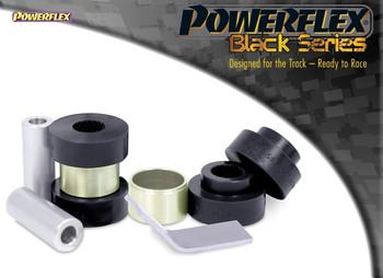 Powerflex PFR85-812BLK