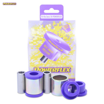 Powerflex PFR19-807