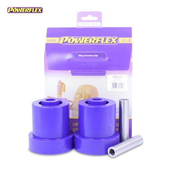 Powerflex PFR85-810