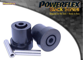 Powerflex PFR85-810BLK