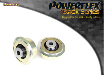 Powerflex PFF85-802GBLK