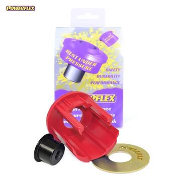 Powerflex PFF85-832R