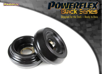 Powerflex PFF60-1120BLK